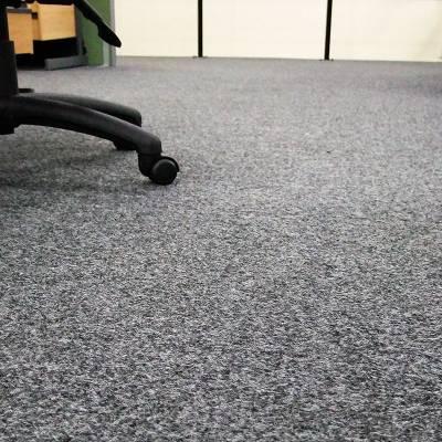 Rawson Felkirk Carpet - 2m Wide