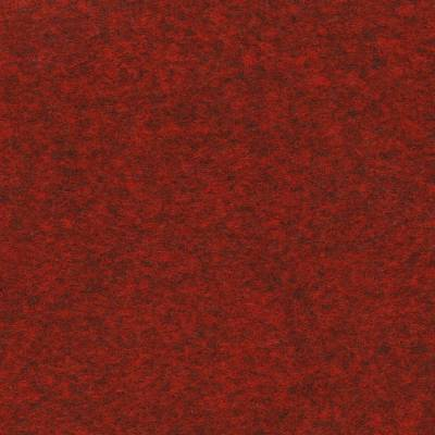 Rawson Felkirk & Primary Colours Carpet Tiles - Rouge