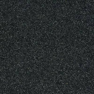 Altro Walkway 20 Safety Vinyl - Black