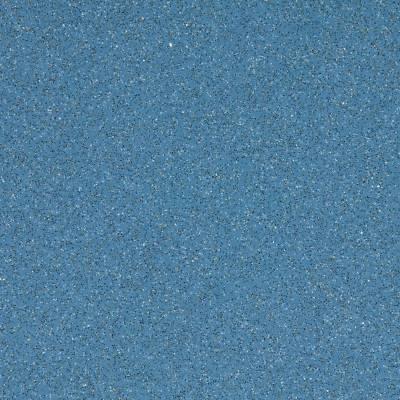 Altro Walkway 20 - Blue
