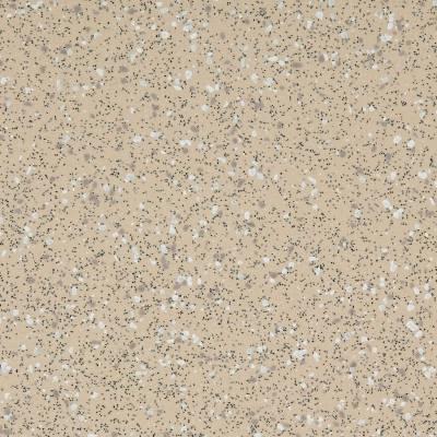 Altro Walkway 20 Safety Vinyl - Sand