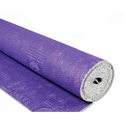 Ball and Young Cloud 9 Radiance Underlay (Low Tog -15m2 Bag)