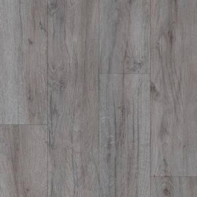 Eternal De Luxe Decibel - Anthracite Oak