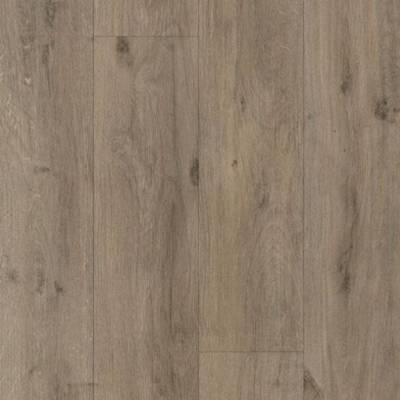 Eternal De Luxe Decibel - Vintage Oak