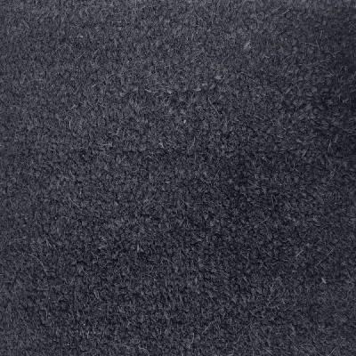 Grey Coir Off Cut - 0.5m x 1m