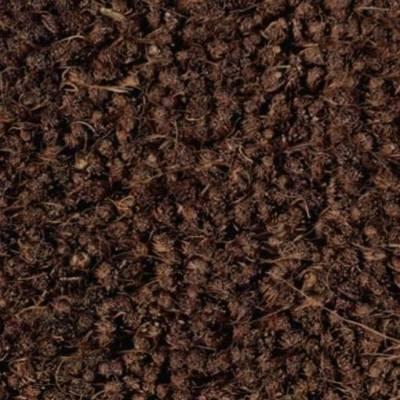 Brown Coir Off Cut - 0.5m x 1m