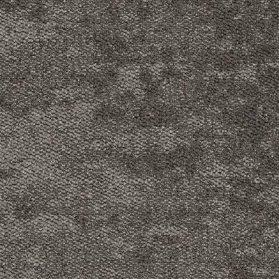 Tessera Cloudscape Carpet tiles - Mistral Gale