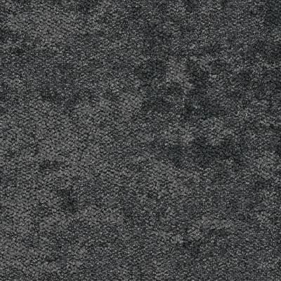 Tessera Cloudscape Carpet tiles - Thunderbolt
