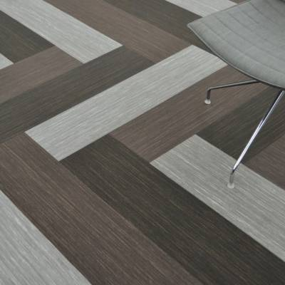 Flotex Savannah Planks (100cm x 25cm)