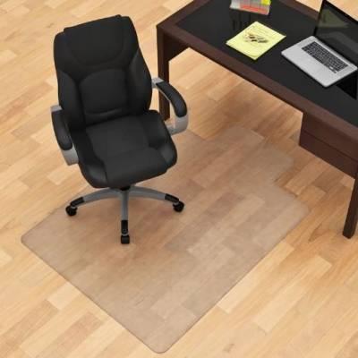 Dandy Hard-floor Chair Mat