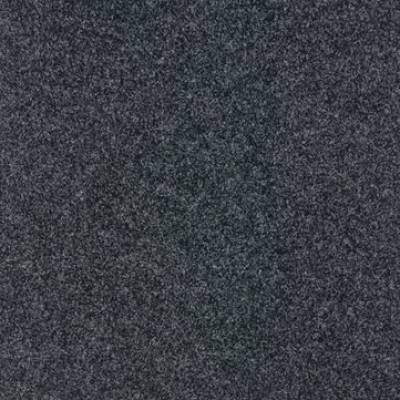 York Velour Carpet Tiles