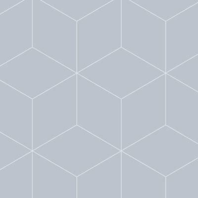 Ultragrip Primatex Vinyl - Kubik 550M