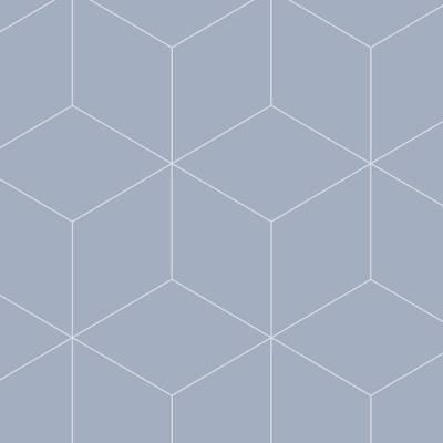Ultragrip Primatex Vinyl - Kubik 770M