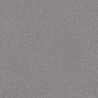 Ultragrip Xtreme Vinyl - Mira 690D
