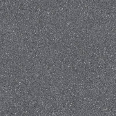 Ultragrip Xtreme Vinyl - Mira 990D