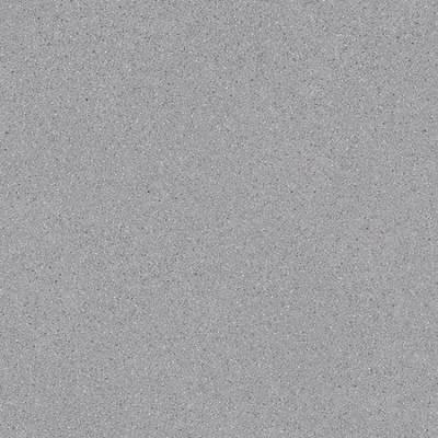 Ultragrip Xtreme Contract Vinyl - Mira 970M