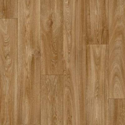 Ultragrip Xtreme Contract Vinyl - Havanna Oak 602M
