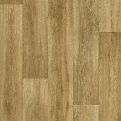 Lifestyle Floors ProTex Vinyl - Dynasty Oak