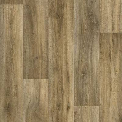 Lifestyle Floors ProTex - Monarchy Oak