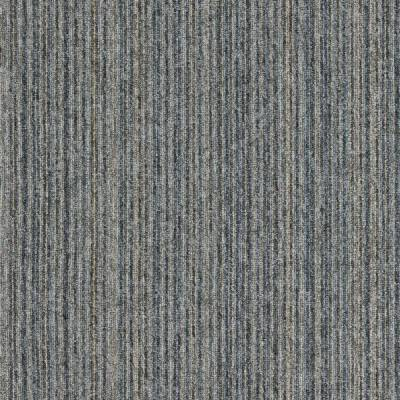 Interface Output Lines Carpet Tiles - Cobble