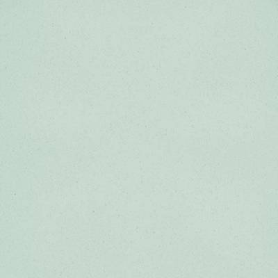 Eternal Colour Vinyl - Aqua