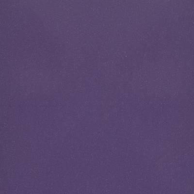 Eternal Colour Vinyl - Grape