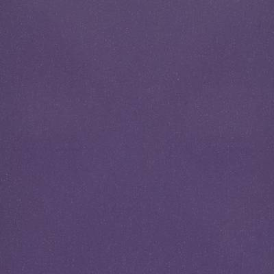 Eternal Colour - Grape