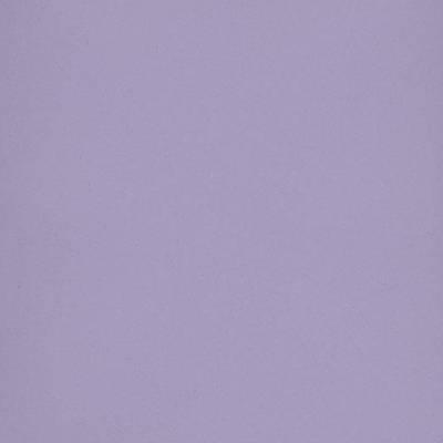 Eternal Colour Vinyl - Lavender