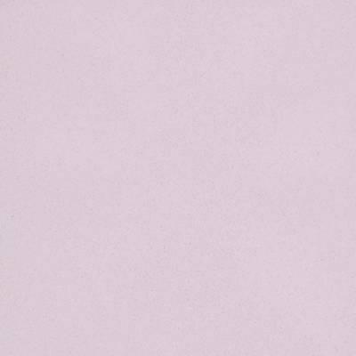Eternal Colour - Lilac