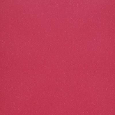 Eternal Colour - Magenta
