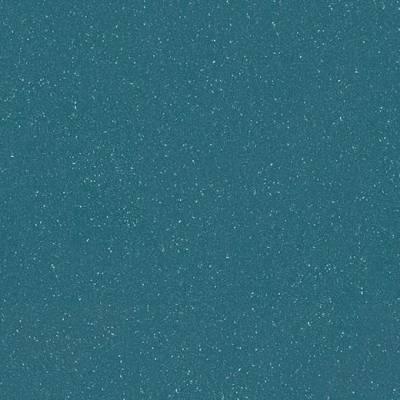 Eternal Colour - Ocean
