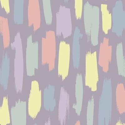 Eternal Colour - Patel Paint