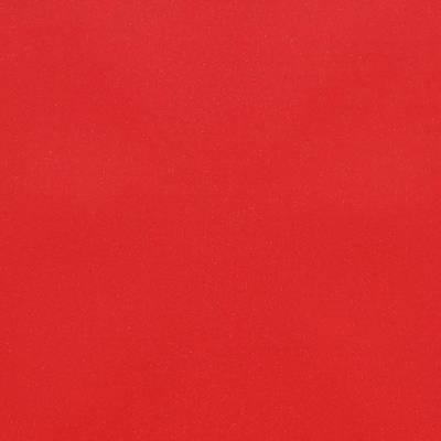Eternal Colour Vinyl - Poppy