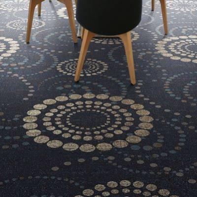JHS Park Royal Exclusive Wilton Carpet - Purestyle