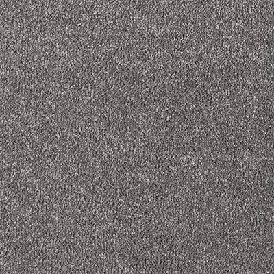 Lano Fascination Carpet - Ash