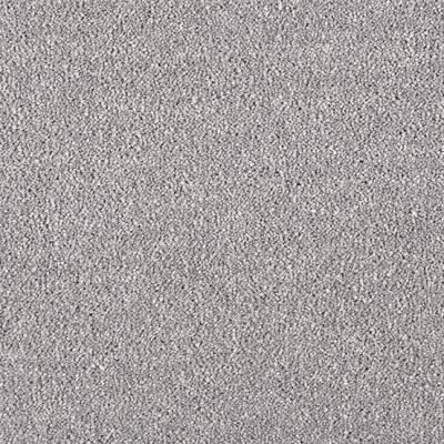 Lano Fascination Carpet - Greystone