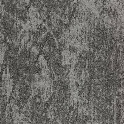 Burmatex Osaka Carpet Tiles