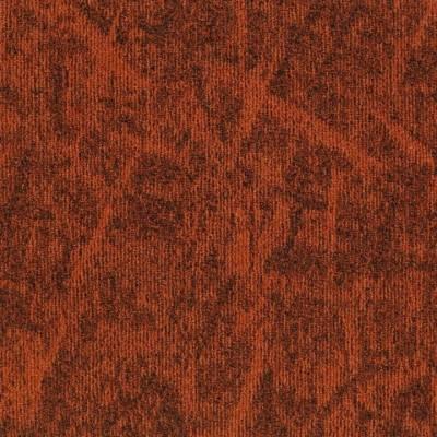 Burmatex Osaka Carpet Tiles - Lantern