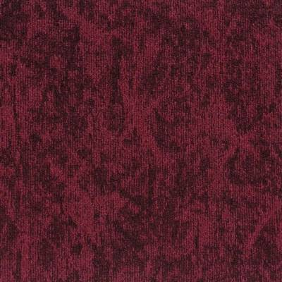 Burmatex Osaka Carpet Tiles - Sakura