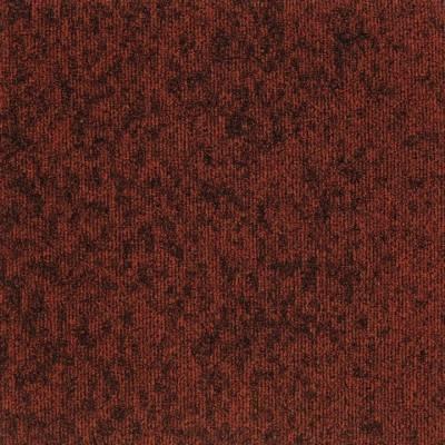 Burmatex Rainfall Carpet Tiles - Brick