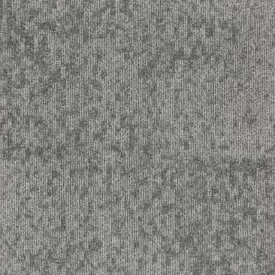 Burmatex Rainfall Carpet Tiles - Light