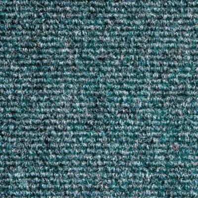 Heckmondwike Clearance Supacord - Onyx (2.3m x 2m)