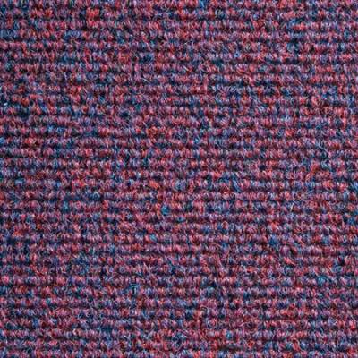 Heckmondwike Clearance Supacord - Magenta (6.5m x 2m)