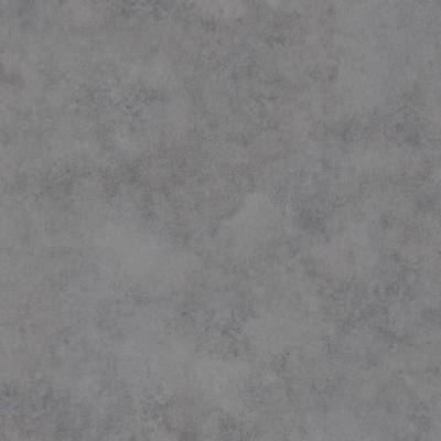 QA Flooring Clearance Luvanto Stone Tiles 305mm x 610mm - Various Designs - Warm Grey Stone