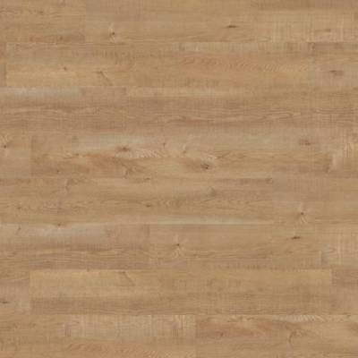 Polyflor Clearance Affinity 255 - Various Colours Available - Saw Mill Oak