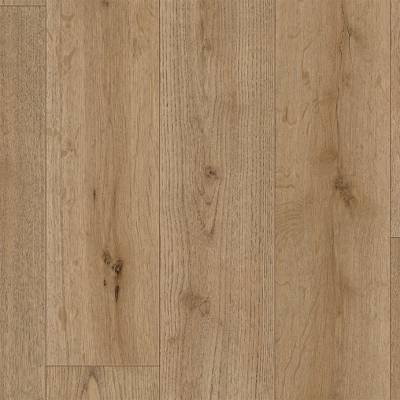 Balterio Grande Narrow - Bellefosse Oak