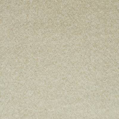 iSense iLove - Delicious Luxury Carpet - Dearest