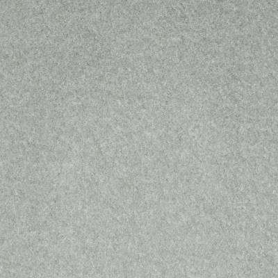 iSense iLove - Delicious Luxury Carpet - Gorgeous