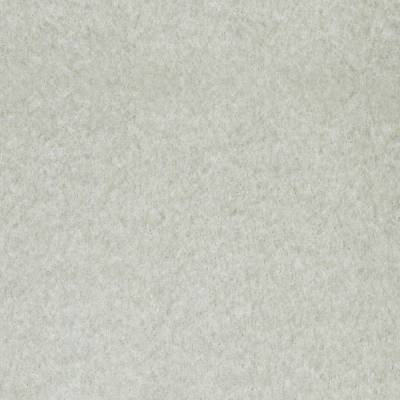iSense iLove - Delicious Luxury Carpet - Darling