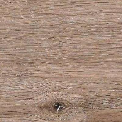 Vusta Vitesse - Limed Oak